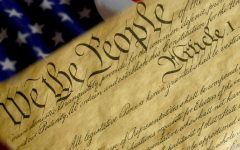 Bill of Rights Day reminds students of their freedoms