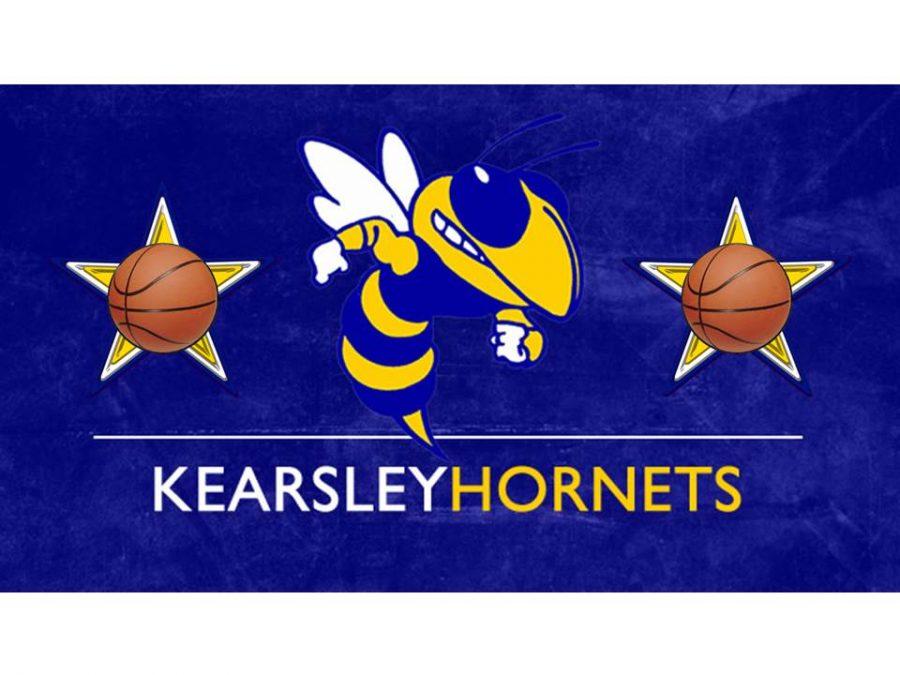 Kearsley+beat+Swartz+Creek++on+Jan.+5.