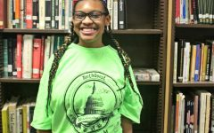 'Summer on the Road' inspires students, expands their horizons