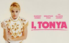 'I, Tonya' is astonishing, ridiculously entertaining