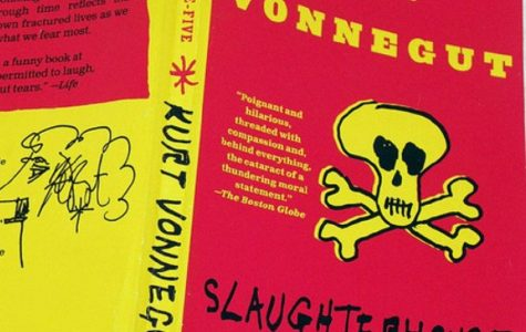 'Slaughterhouse-Five' remains a classic