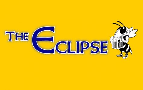 The Eclipse staff responds to President Trump