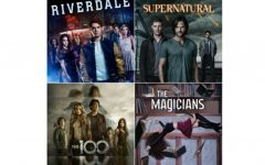Teen TV entertains: Here are four shows to watch