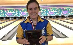 Boychuk wins league singles title, Roof finishes runner-up
