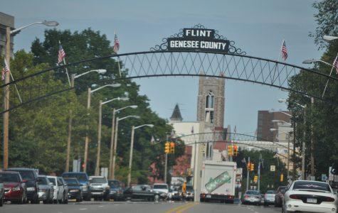 'Flint Town' humanizes police, citizens of Flint