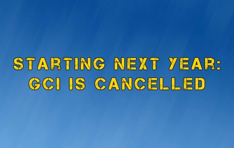 GCI will not accept Kearsley students next year