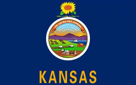 Six teens run for governor of Kansas