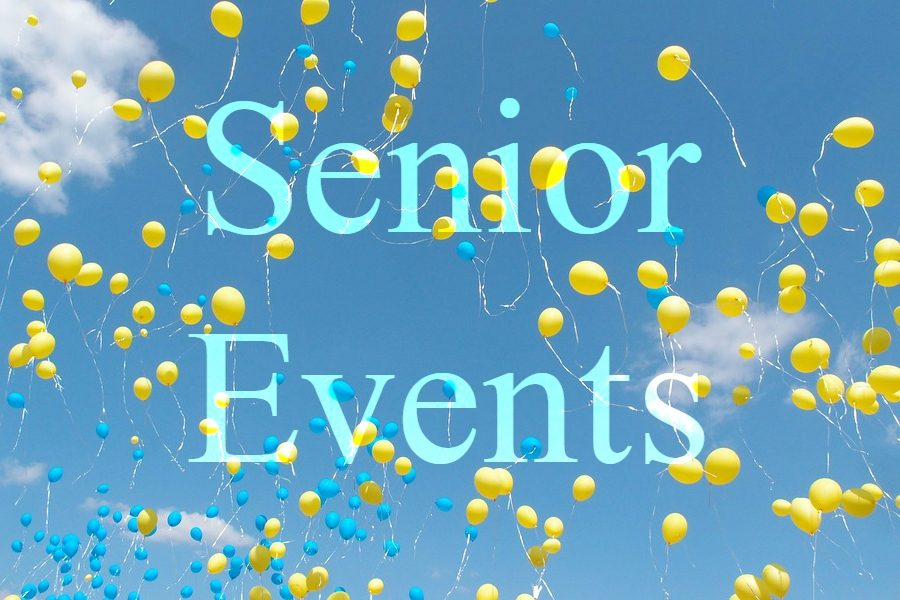 Seniors+are+encouraged+to+take+part+in+these+graduation+activites.