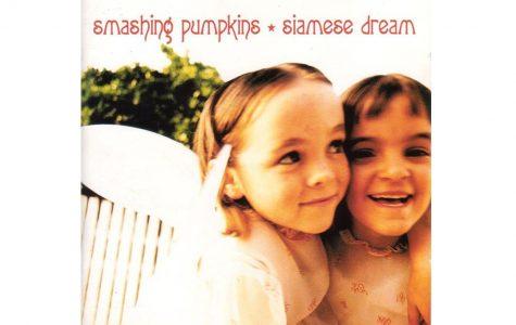"Smashing Pumpkins' ""Siamese Dream"" is a classic '90s album"