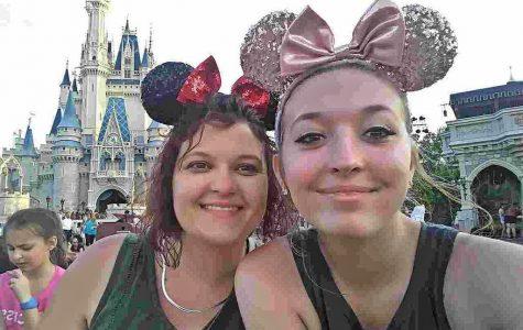 Travelogue: Walt Disney World is magical