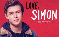 Despite corny dialogue, 'Love, Simon' showcases humanity