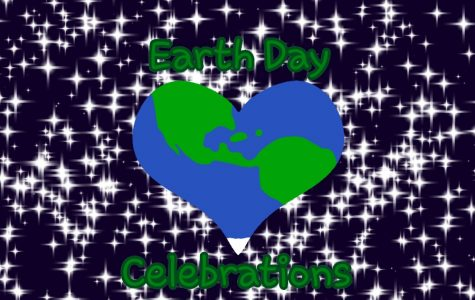 Celebrate Earth Day at For-Mar