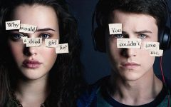 '13 Reasons Why' fans await second season