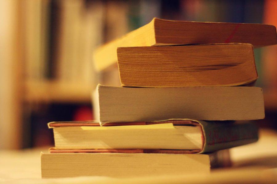 Book_sale_loot_(4552277923)