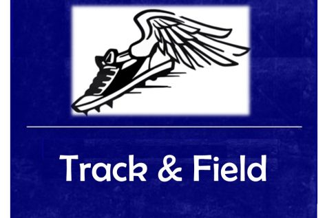 Creek, Linden run past boys track