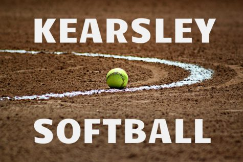 Softball splits with the Bobcats