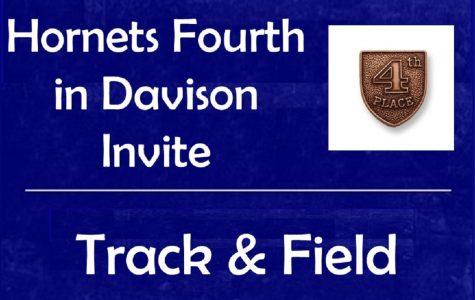 Silvas leads boys track at Twilight Classic