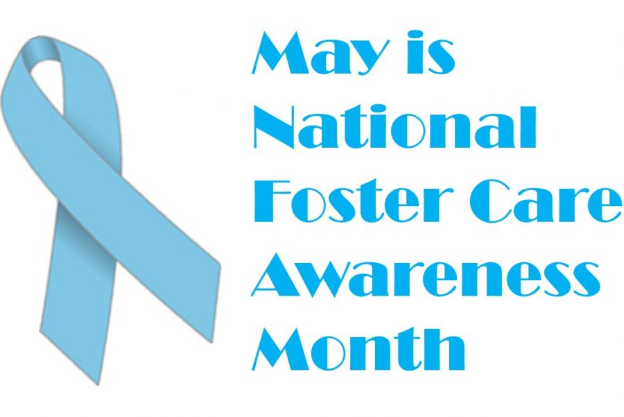 May+is+National+Foster+Care+month