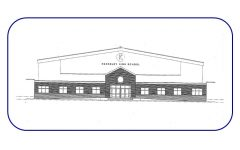 KHS will get a face-lift starting summer '18