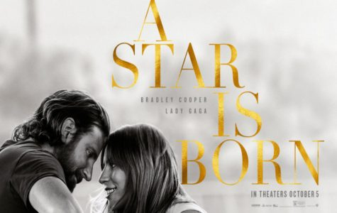 'A Star Is Born' brings audiences to tears