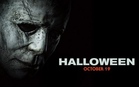 'Halloween' slashes, scares at the right times