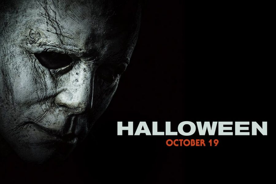%27Halloween%27+slashes%2C+scares+at+the+right+times
