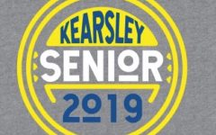 Seniors offered second chance to order spirit wear
