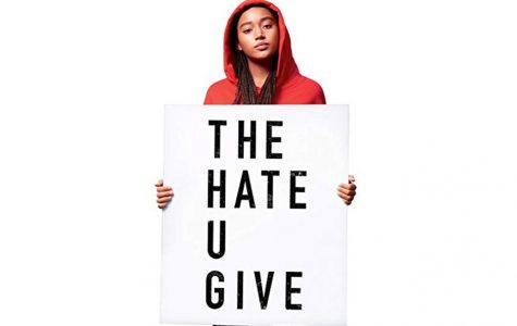 'The Hate U Give' should be seen by every American