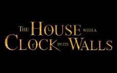 'The House with a Clock in Its Walls' disappoints