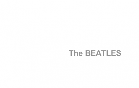 The Beatles' 'White Album' turns 50