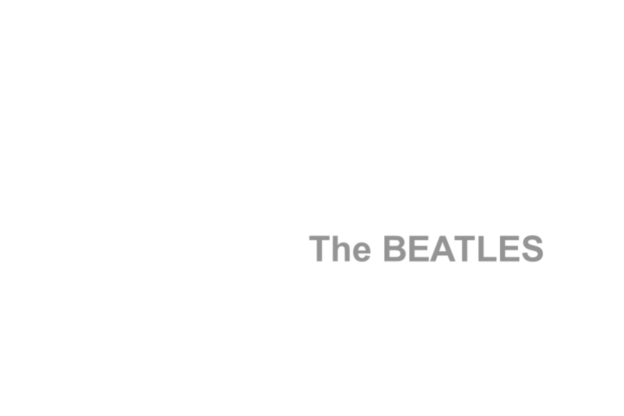 The+Beatles%27+%27White+Album%27+turns+50