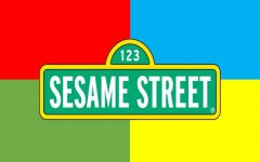 'Sesame Street' continues to teach children after 49 years