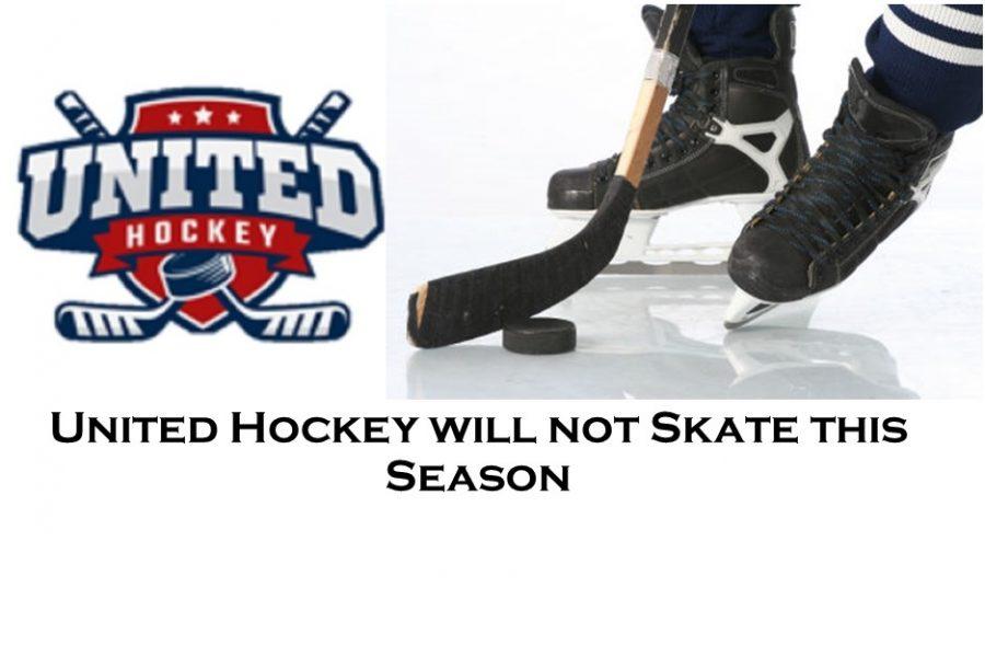 Hockey+team+won%27t+skate+this+season