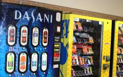 Government rules dispense of regular soda being sold at school
