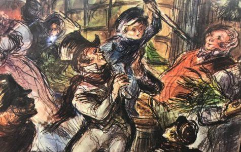 'A Christmas Carol' turns 175