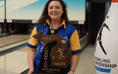 Roof commits to bowl at Valparaiso