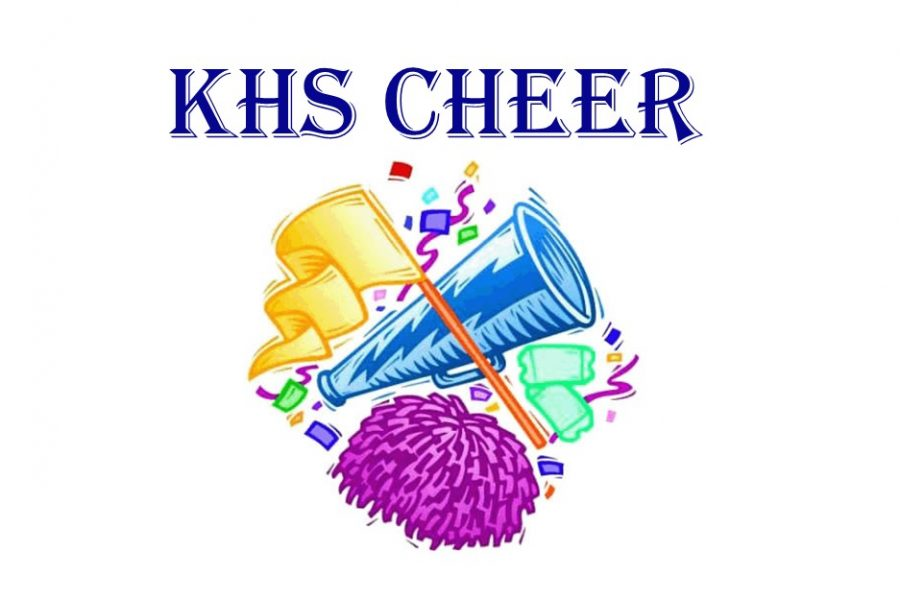 The+competitive+cheer+team+took+10th+at+the+Cougar+Spirit+Invitational+on+Saturday%2C+Jan.+13.