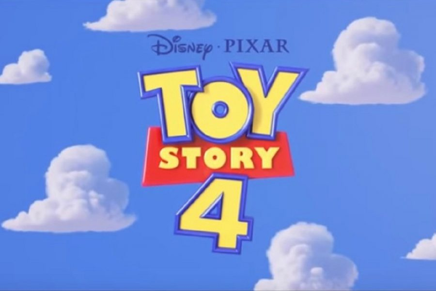 %22Toy+Story+4%22+will+be+released+this+summer.