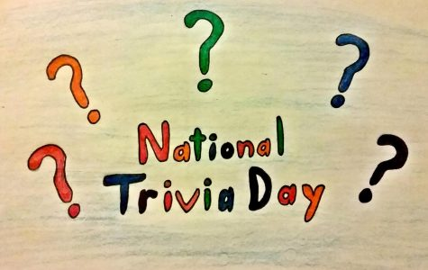 Trivia Day celebrates knowledge lovers