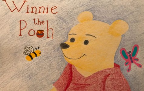 National Winnie the Pooh Day celebrated the famous bear