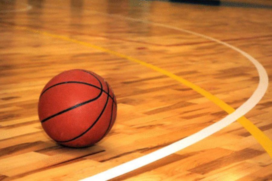 Girls+basketball+wins+opener