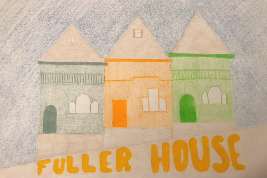 %22Fuller+House%22+has+been+introducing+a+new+audience+to+the+Tanner+family+since+2016.