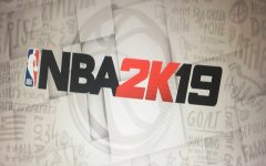 NBA 2K19 is a slam dunk