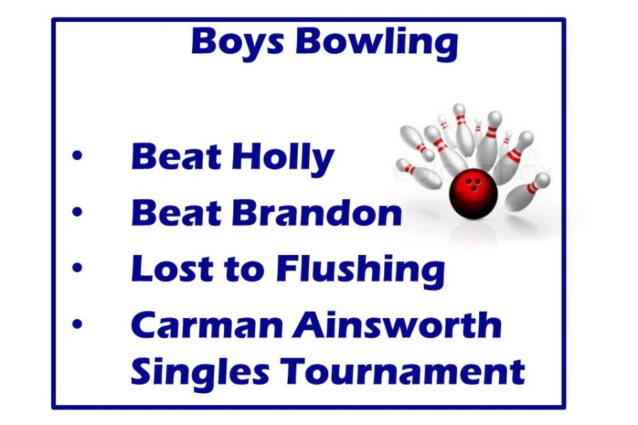 Boys+bowling+wins+two%2C+loses+one+during+snow+week