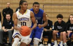 Dawan leads boys basketball over Blackhawks