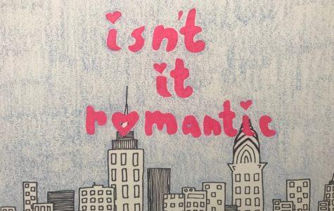 'Isn't It Romantic' beguiles audiences