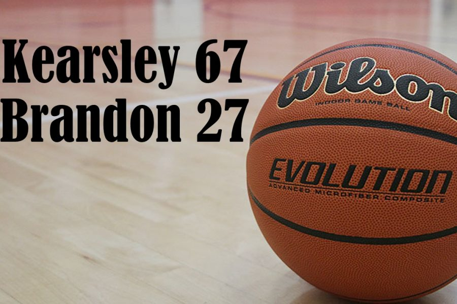 Girls+basketball+defeated+the+Blackhawks++67-27+on+Wednesday%2C++Feb+13.