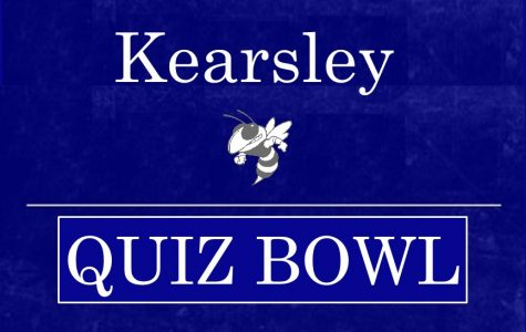 Quiz bowl remains undefeated in Metro League