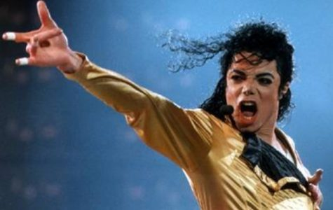 Black History Month: Michael Jackson moonwalked into our hearts forever