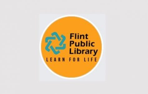 The Flint Public Library opens new book club